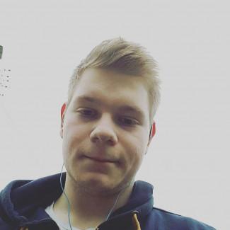 Mateusz Lewicki