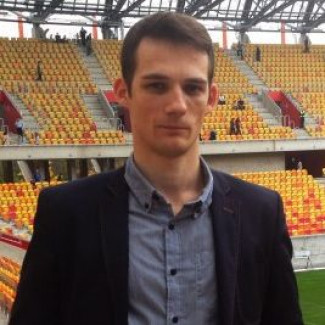 Karol Laskowski