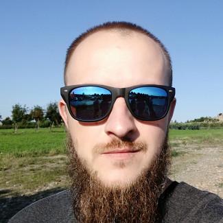 Grzegorz Stecyk