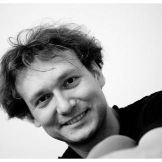 Paweł Szwajkowski