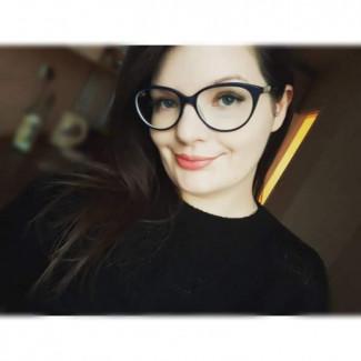 Sara Łojek