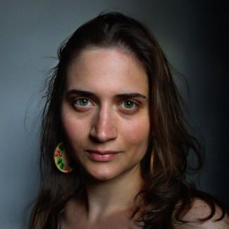 Ewa Drzewicka