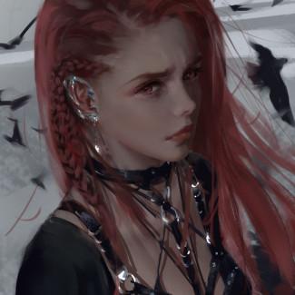 Anna Tratnerska - Baranowska