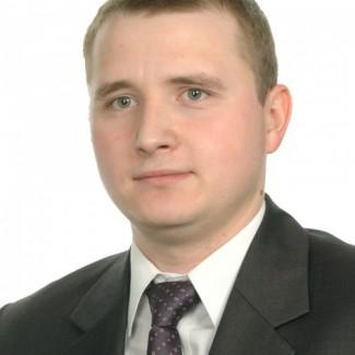 Przemysław Szymczuk