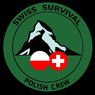 Swiss Survival Polish Crew