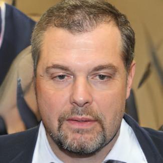 Bartlomiej Bojarczuk
