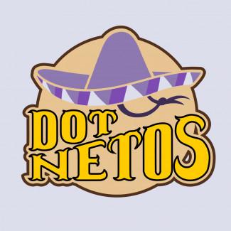 Dotnetos Conference