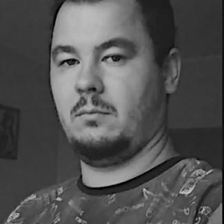 Artur Szwagrzak