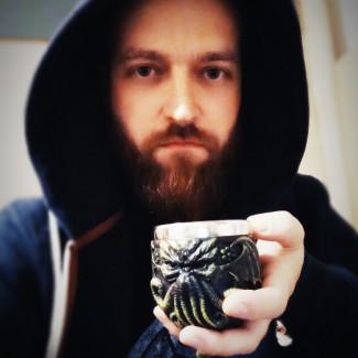 Marcin Kruczek