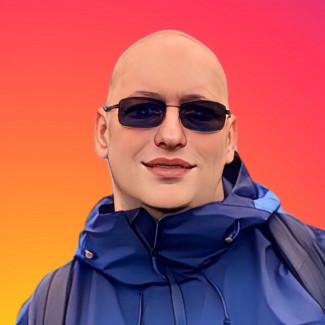 Krzysztof Radzimski