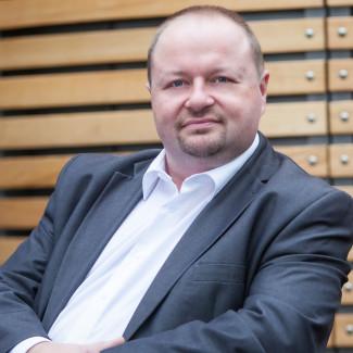 Grzegorz Taradyś