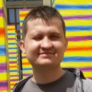 Piotr Proc