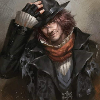 Dante Trifon