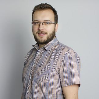 Bartosz Stelmaszuk