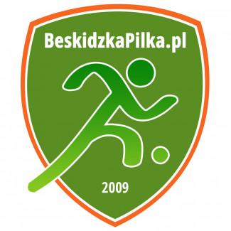 Beskidzkapilka.pl