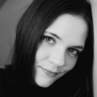 Zuzanna Łapińska