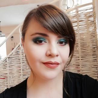 Eria Rosier