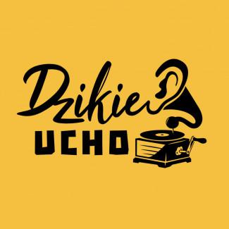DZIKIE UCHO