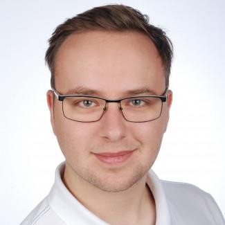 Bruno Stelmaszyk