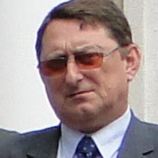 Piotr Olczyk
