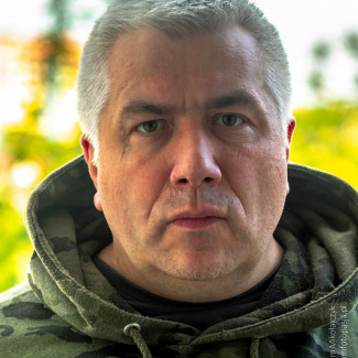 Adam Mikołajczyk