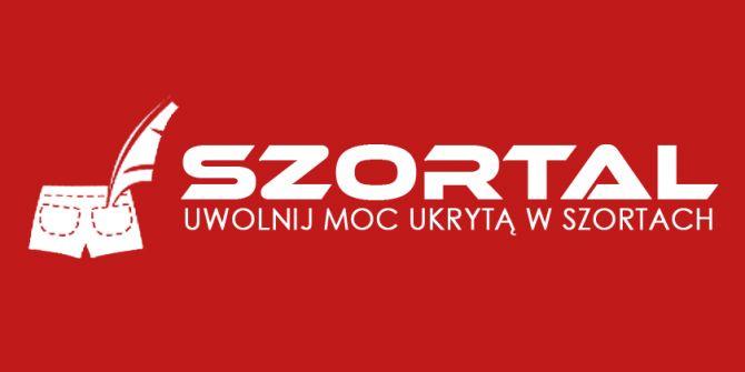 Baner_Szortal_670_335