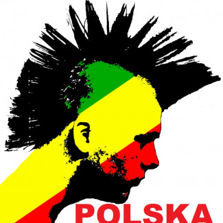 Wania Polska