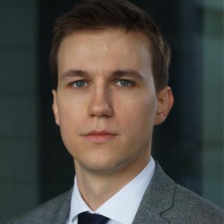 Paweł Ewertowski