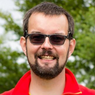 Piotr Ziolkowski