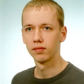 Piotr Matan