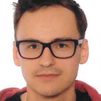 Piotr Płaczek