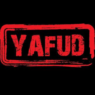 YAFUD.pl