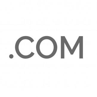 TOMASZ WITEK .COM