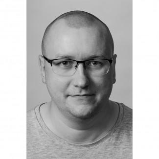 Damian Jabłoński