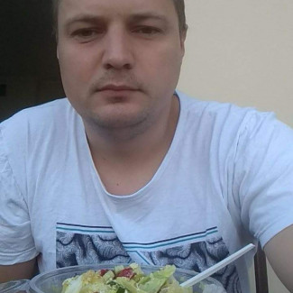 Karol  Poletyło