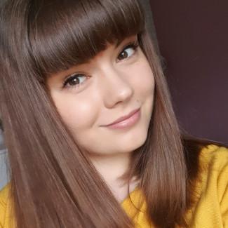 Dominika Anzel
