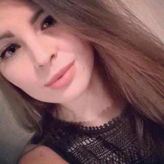 Paulina Malinowska