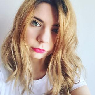 Sandra Afek