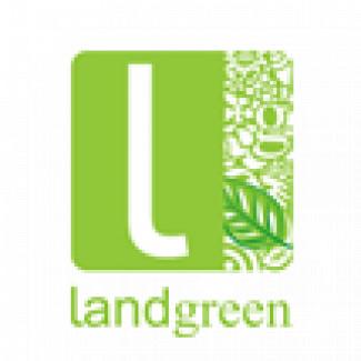 Landgreen biuro