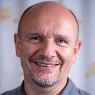 Jacek Kowina