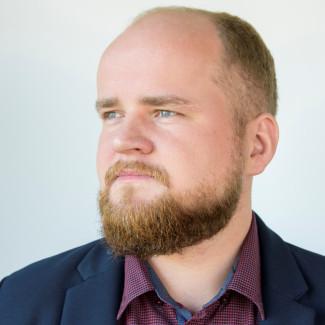 Krzysztof Skrzypiński