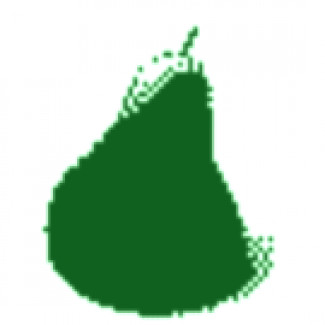 Maciej Gruszecki (pear)