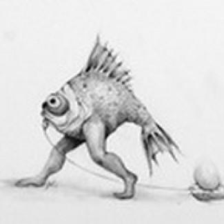 rybieudka