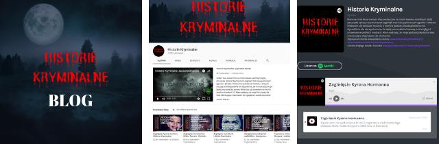 historie kryminalne blog