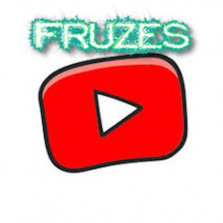 FRUZES Yt