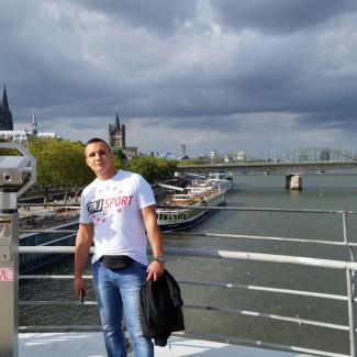 Maciej Herda