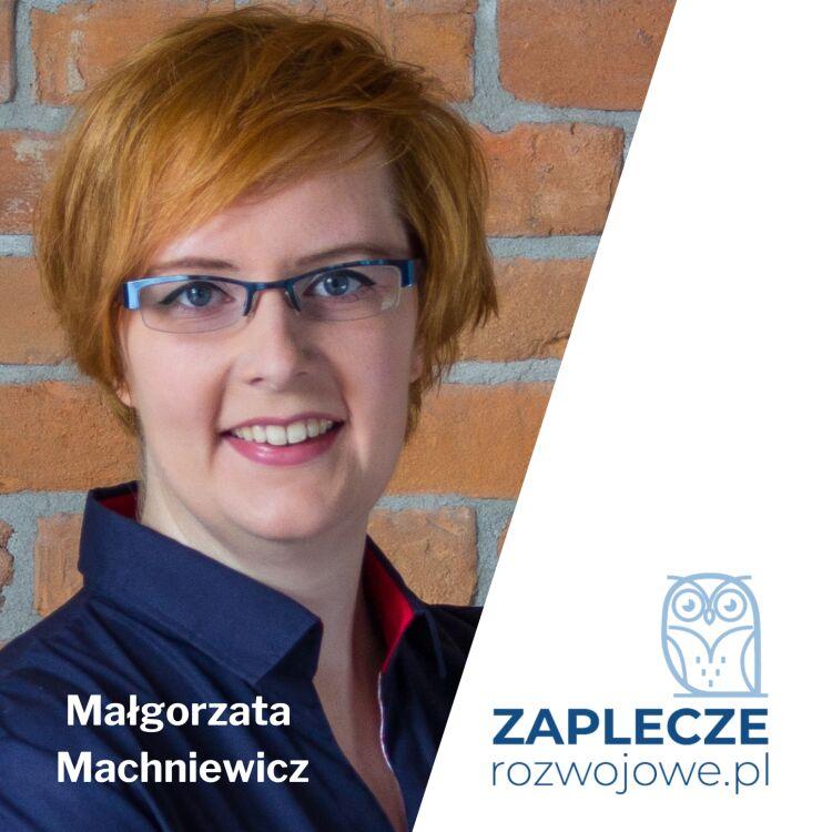 Zapleczerozwojowe.pl