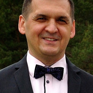 Waldemar Szypelt
