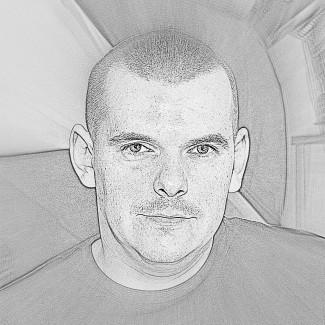 Marek Kulesza