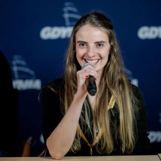 Kamila Kielar